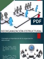 Cultura Positiva Del Riesgo