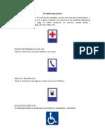 10 Señales informativas.docx