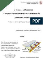 04 ES933 - Losas.pdf