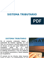 UTP Sistema Tributario Nacional 1