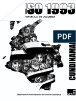 censoLB_809_1993.pdf