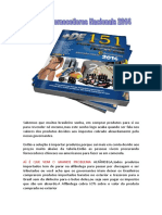 e-bookfornecedoresnacionais2014-140628173746-phpapp01. [downloaded with 1stBrowser] (1).pdf