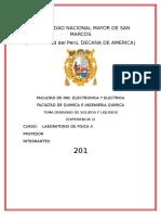 INFORME 2-DENSIDAD DE SOLIDOS Y LIQUIDOS.doc