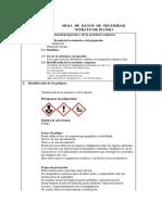 PB(NO3)2 Nitrato de Plomo.pdf