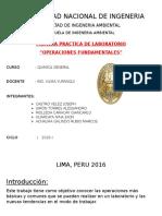 UNI.docx