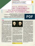 Cefalea_Otite_Cervicalgia