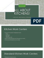 all about kitchens  1