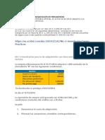CASUÍSTICA SUPERIOR II.docx
