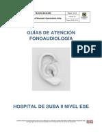 GI-035_+Guias+de+Atencion+Fonoaudiologia