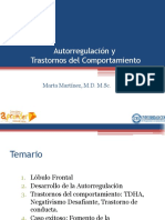 autorregulacion y ttnos compto.pdf