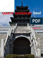 Livro Seul