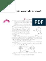 Telecurso 2000 - Física 34