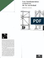 Laclau-Los fundamentos retoricos de la sociedad.pdf