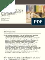 AFeboPRTE640-Presentación final