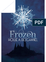 Frozen - Hollie A. Deschanel.pdf