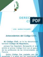 Derecho Civil.ppt 2