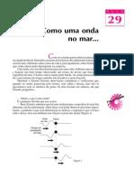 Telecurso 2000 - Física 29