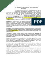 Contrato Personal Administrativo (3)