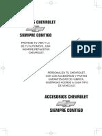 d-max MANUAL.pdf