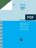 Libro Normativas 2