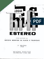Antologia_hifi_estereo_monitor.pdf