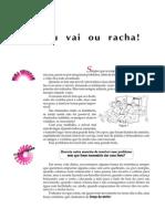Telecurso 2000 - Física 10