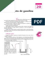 Telecurso 2000 - Física 20