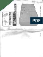 introducao_2.pdf