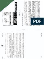 licao_1a.pdf