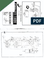 licao_1b.pdf