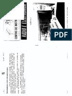 licao_7.pdf