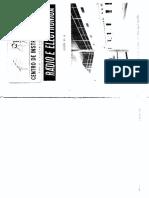 licao_8.pdf