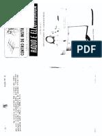 licao_11.pdf