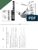 licao_13.pdf