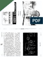 licao_14.pdf