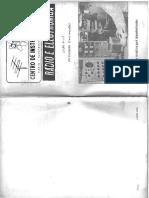 licao_17.pdf