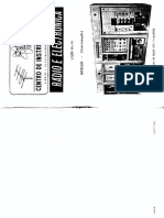 licao_15.pdf