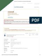 Extra.com.Br_ o Site Da Família e a Maior Loja de Informática Do Brasil