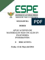 Aplicaciones de materiales más usuales en ingeniería_DEBER.docx