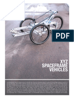 fablab bike eletrica.pdf