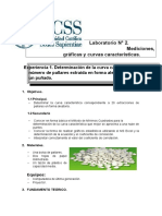 Guía N°2-LABORATORIO DE FISICA I-28 DE MARZO