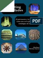 estudio-marketing-ciudades.pdf