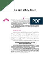 Telecurso 2000 - Física 05