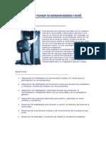 alforja autonomia personal y social.pdf