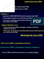 virus_a_RNA1.ppt