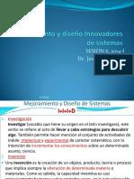 TGS_Sesión 6_2014 _TGS_Mejoramiento y Diseño de Sistemas (1)