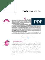Telecurso 2000 - Física 03
