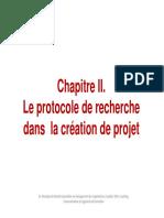 2. Protocole de Recherche Et Méthodes [Mode de Compatibilité] (1)