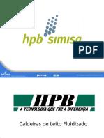 Caldeiras de Leito Fluidizado - Apresentação BFB.pdf