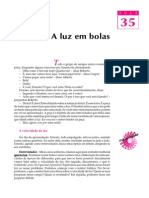 Telecurso 2000 - Física 35